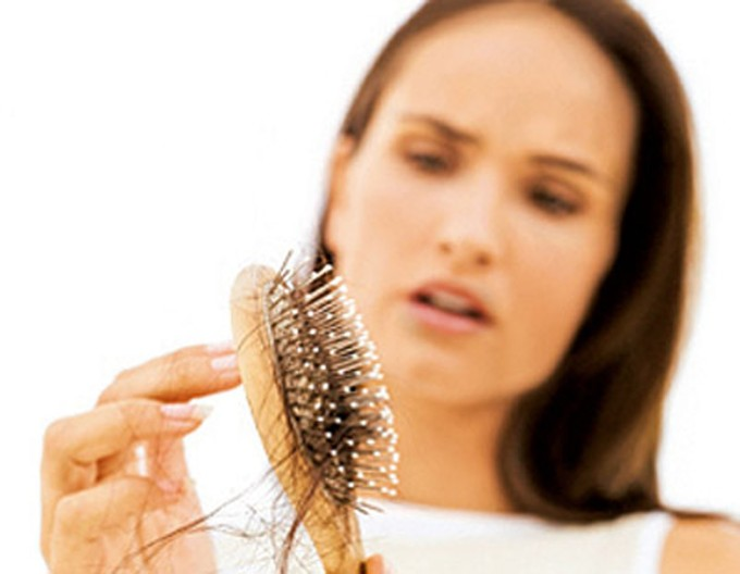 hair-loss treatment